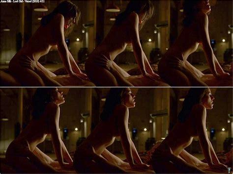 Terraria Lost Girl Uncensored Porn