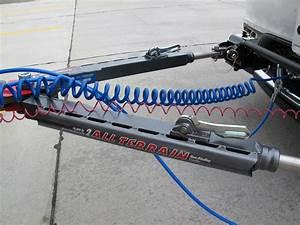 2005 Scion Tc Roadmaster Diode 7