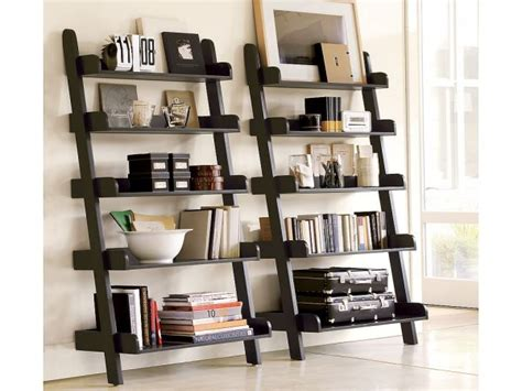 living room bookshelves and cabinets shelving ideas for living room and wall shelves images