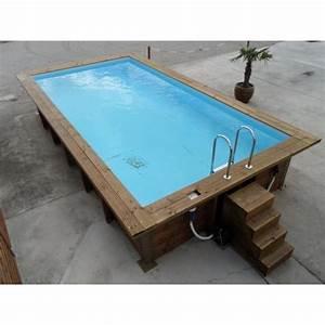 le roy merlin piscine simple astounding ideas piscine With charming leroy merlin bache piscine 3 bache piscine securite piscine leroy merlin
