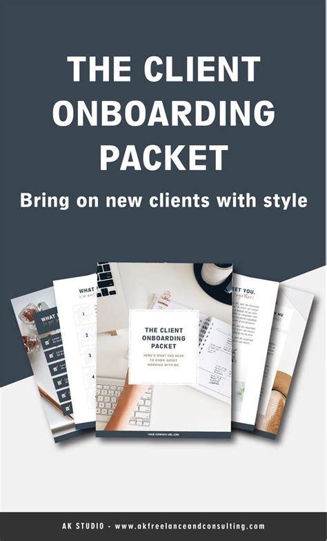 pin  design resources