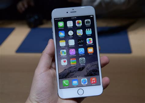 iphone offers best offers on mobile phones 2015 must buy