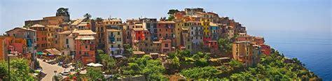 si鑒e de l unesco comment aller visiter cinque terre italie