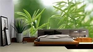 93+ [ Interior Design Fees Per Square Foot India ]