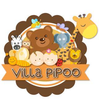 zodiac siege social crèche villa pipoo siège social crèche et foyer de