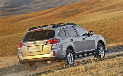 Test drive used subaru outback at home from the top dealers in your area. Subaru Outback 2013: más atractivo y más seguro | Lista de ...