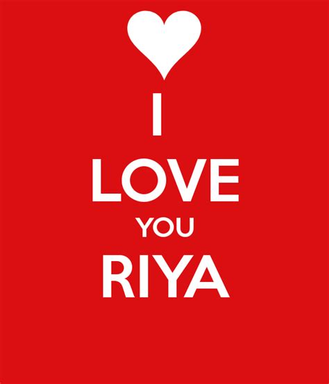 i you riya poster king keep calm o matic