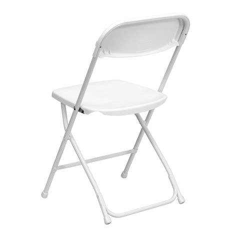 hercules plastic folding chairs hercules series 800 lb capacity premium white plastic