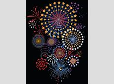 Fireworks eps vector free vector download 183,517 Free