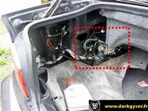 Réparation Capote Cabriolet : rta bmw de darkgyver localisation et tests contacteur s1 et s2 capote cabriolet e36 ~ Gottalentnigeria.com Avis de Voitures