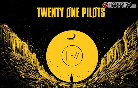 'my Blood', De Twenty One Pilots