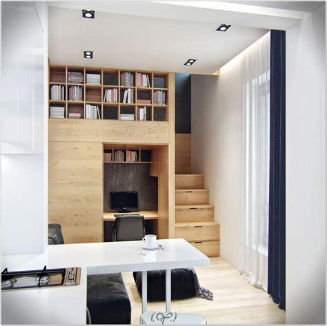 medicine cabinet ikeaca 100 121 best living room ideas house