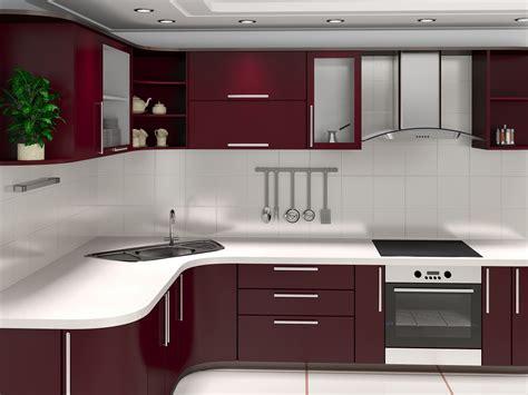 le decor de la cuisine kitchen design gatineau ottawa les tendances actuelles