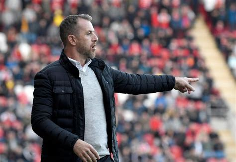 Sheffield Wednesday: Here's the bookies' latest odds on ...