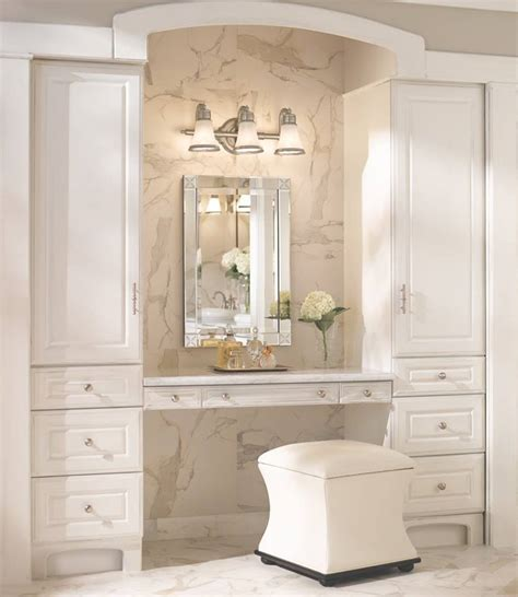 the vanity room 55 great makeup vanity decor ideas to adorn your home in style
