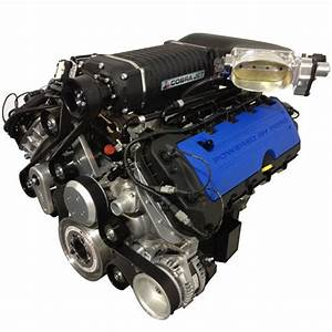 American Muscle - | Crate engines, Ford racing, Ford mustang cobra