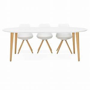 Table Ronde 120 Cm : table manger ronde scandinave rallonges 120 cm ~ Melissatoandfro.com Idées de Décoration