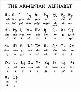 The Text of the Gospels: The Armenian Version of the Gospels