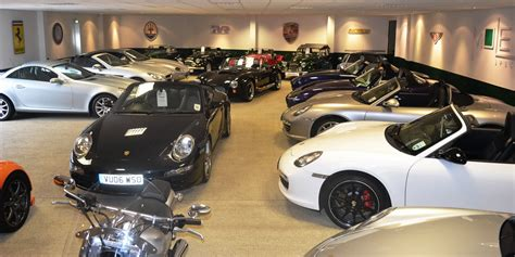 mole valley specialist cars   sports cars  surrey