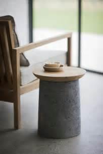 table chaise conforama simple comment faire une table basse avec des caisses de