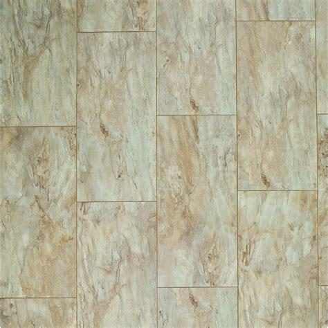 pergo flooring tile laminate tile stone flooring pergo flooring xp ligoria slat