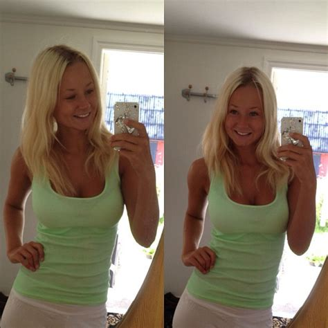 Fake This Big Titted Swedish Teen Request Amateur Porn