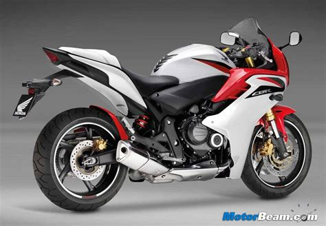 honda cbr 600 new price honda cbr 125cc launch date in india wroc awski