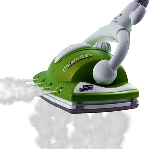 the best floor steam cleaner best floor steam cleaners for 2013
