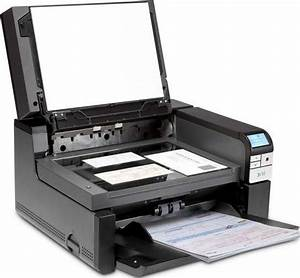 kodak i2900 document scanner 10000 pages per day buy With best home document scanner