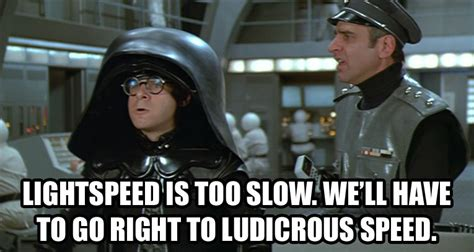Spaceballs Memes - yellowfin 29 with 350 s the hull truth boating and fishing forum
