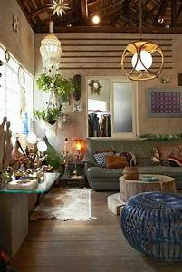 1000+ images about bohemian decor on Pinterest | Peacock ...