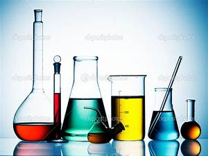 Free Science Lab Wallpapers Hd « Long Wallpapers