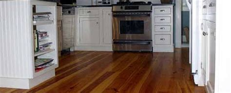kitchen flooring options pros and cons kitchen flooring options pros cons rk associates 9379