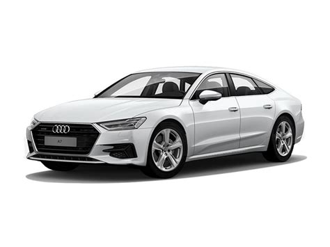audi a7 sportback 50 tdi quattro sport tip auto car leasing nationwide vehicle contracts