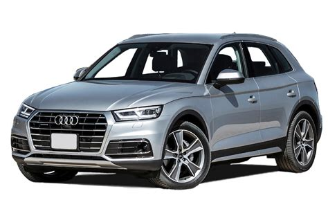 Q5 Audi by Audi Q5 Suv Engines Top Speed Performance Carbuyer