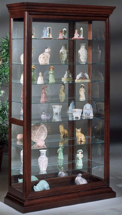 best 25 wooden display cabinets ideas on pinterest