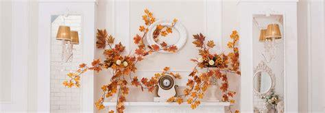 Herbstdeko Aus Dem Garten by Bildquelle 169 Favore Studio