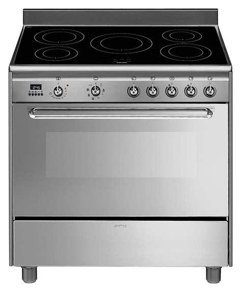 piano cottura e forno elettrico piano cottura induzione e forno elettrico cucina ad