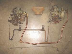 Intake  U0026 Fuel Systems For Sale    Page  145 Of    Find Or