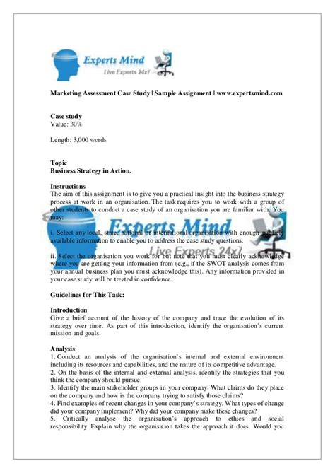 Modern english fiction writers cover letter for research paper submission critical thinking is quizlet writing a research paper critical thinking problem