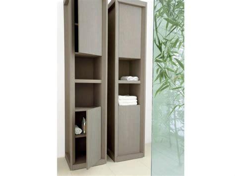 wall mounted tall cabinet furniture tall narrow diy wall mounted medicine cabinet