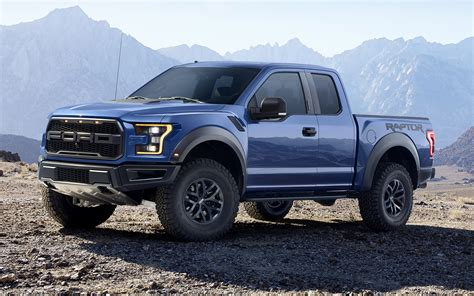 ford f150 ford f150 2017 hd wallpapers