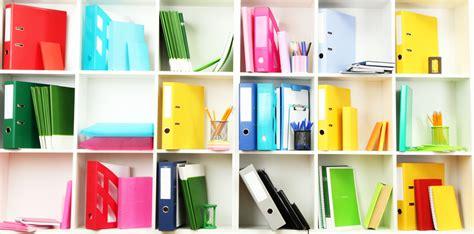 fourniture bureau nantes fourniture de bureau nantes 28 images papeterie et