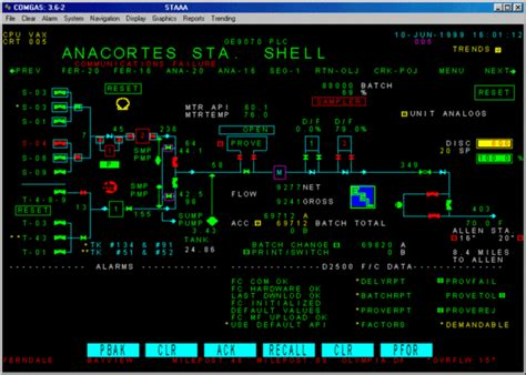 attack code  scada vulnerabilities released  wired