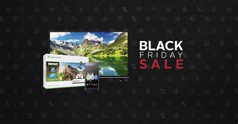 black friday top angebote black friday sale bei otto mega angebote und t 228 glich neue
