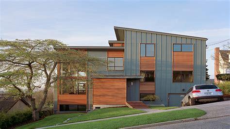 modern split level house plans modern house plans split level modern house
