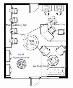 1000+ images about salon floor plans on Pinterest Beauty