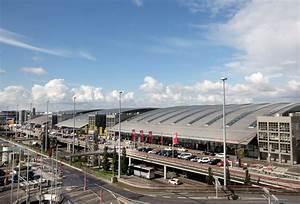 Webcam Airport Hamburg : flughafen hamburg hamburg airport records million passengers in 2014 ~ Orissabook.com Haus und Dekorationen