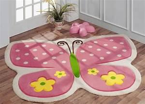 Teppich Für Mädchenzimmer : kinderzimmer teppich verlegen und dem kinderzimmer charakter verleihen ~ Sanjose-hotels-ca.com Haus und Dekorationen