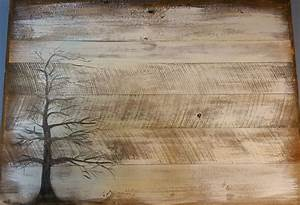 wall art on barn wood siding hometalk With what kind of paint to use on kitchen cabinets for reclaimed wood wall art diy
